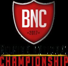 Belgium National Championship 2017 Logo.png