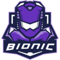 Bioniclogo square.png