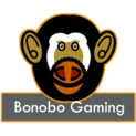Bonobo eSport Gaminglogo square.png