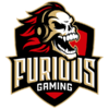 Furious Gaminglogo square.png