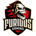 Furious Gaming Redlogo square.png