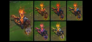 Thresh Screens 6.jpg