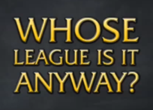 WhoseLeaguelogo.png