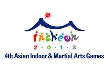 4th Asian Indoor Games.jpg
