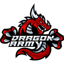 Dragon Armylogo square.png