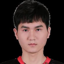 FPB Mingjing 2019 Split 2.png