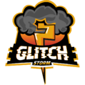 Glitch Stormlogo square.png
