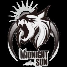 Midnight Sun Esportslogo square.png