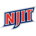 New Jersey Institute of Technologylogo square.png