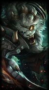 Skin Loading Screen Classic Rengar.jpg