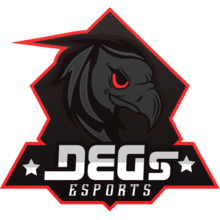 Darkness Eagles Esportslogo square.png