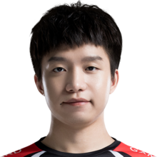 EDG Clearlove 2019 Split 2.png