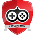 Let's Play Gameslogo square.png