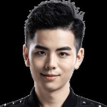 OMG xiyang 2019 Split 1.png