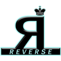Reverselogo square.png
