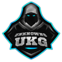 Unknowns Gamerslogo square.png