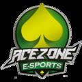 AceZone e-Sportslogo square.png