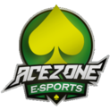 AceZone e-Sportslogo square.png