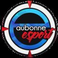 Eaubonne logo.png