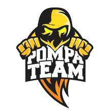 Pompa team.jpg
