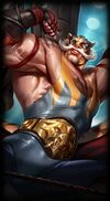 Skin Loading Screen El Tigre Braum.jpg