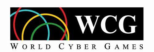 WCGlogo2011.jpg