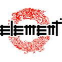 Element Gaminglogo square.png