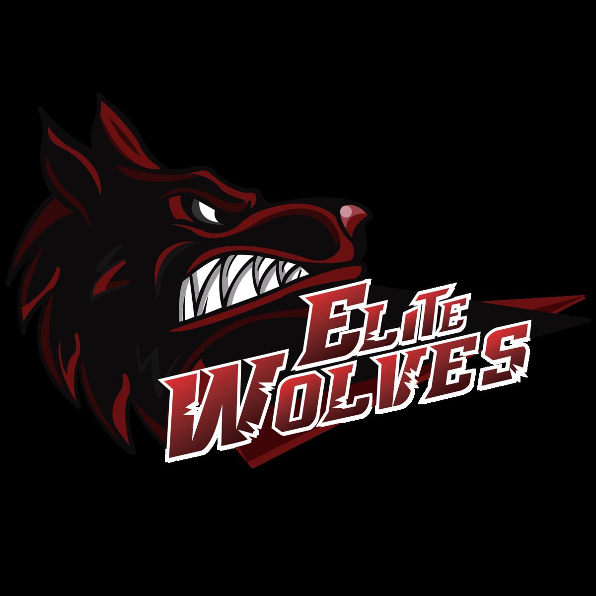 Elite Wolves - Leaguepedia | League of Legends Esports Wiki