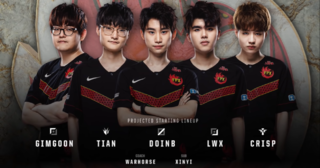 FPX Worlds 2019.png