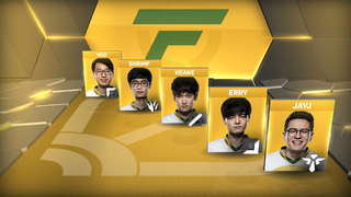 FlyQuest Academy Roster 2018 Spring.png