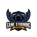 GameStorming eSportslogo square.png
