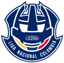 Lncolombia.png