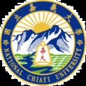 National Chiayi Universitylogo square.png