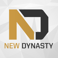 New Dynastylogo profile.png