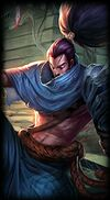 Skin Loading Screen Classic Yasuo.jpg