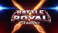 BattleRoyaleS2.jpg