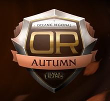 OR Autumn logo.jpg