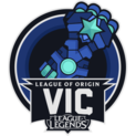 Team VIClogo square.png