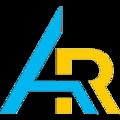 AR logo.png