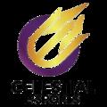 Celestial eSportslogo square.png