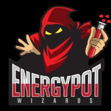 Energypot Wizardslogo square.png