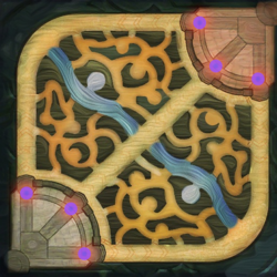 Inhib Turret Locations.png