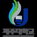 Jeju National Universitylogo square.png