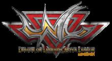 LNL Logo.png