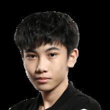 LZQ Yuen 2018 Spring.png