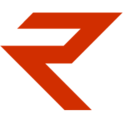 RoX (2014 CIS Team)logo square.png