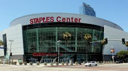 StaplesCenter-2016Worlds.jpg