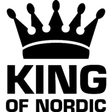 King of Nordic logo.png