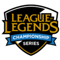 LCS 2019 Logo.png