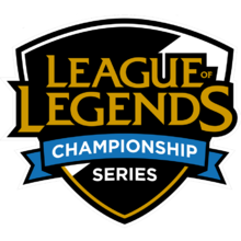 Spring Begins 2020.Lcs 2020 Spring Leaguepedia League Of Legends Esports